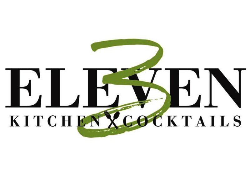 3Eleven Kitchen & Cocktails in Beyond Dallas