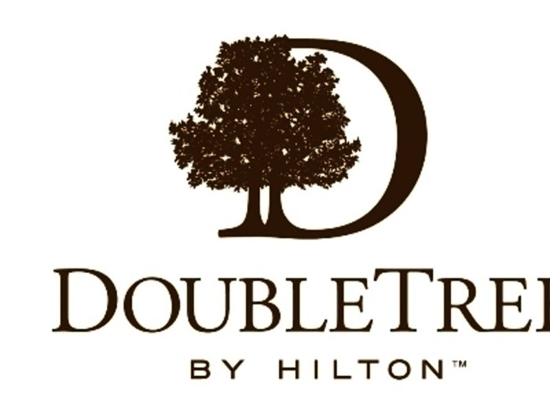 DoubleTree by Hilton Dallas Near the Galleria in Farmers Branch