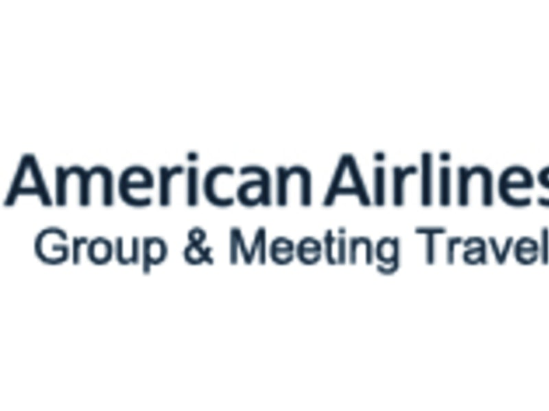 American Airlines in Far West Dallas