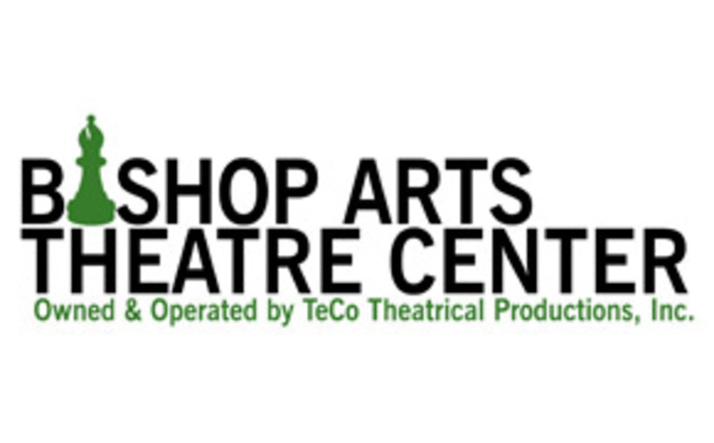 Bishop Arts Theatre Center in Beyond Dallas