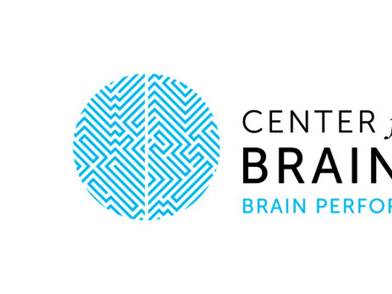 Brain Performance Institute at the Center for BrainHealth in Beyond Dallas