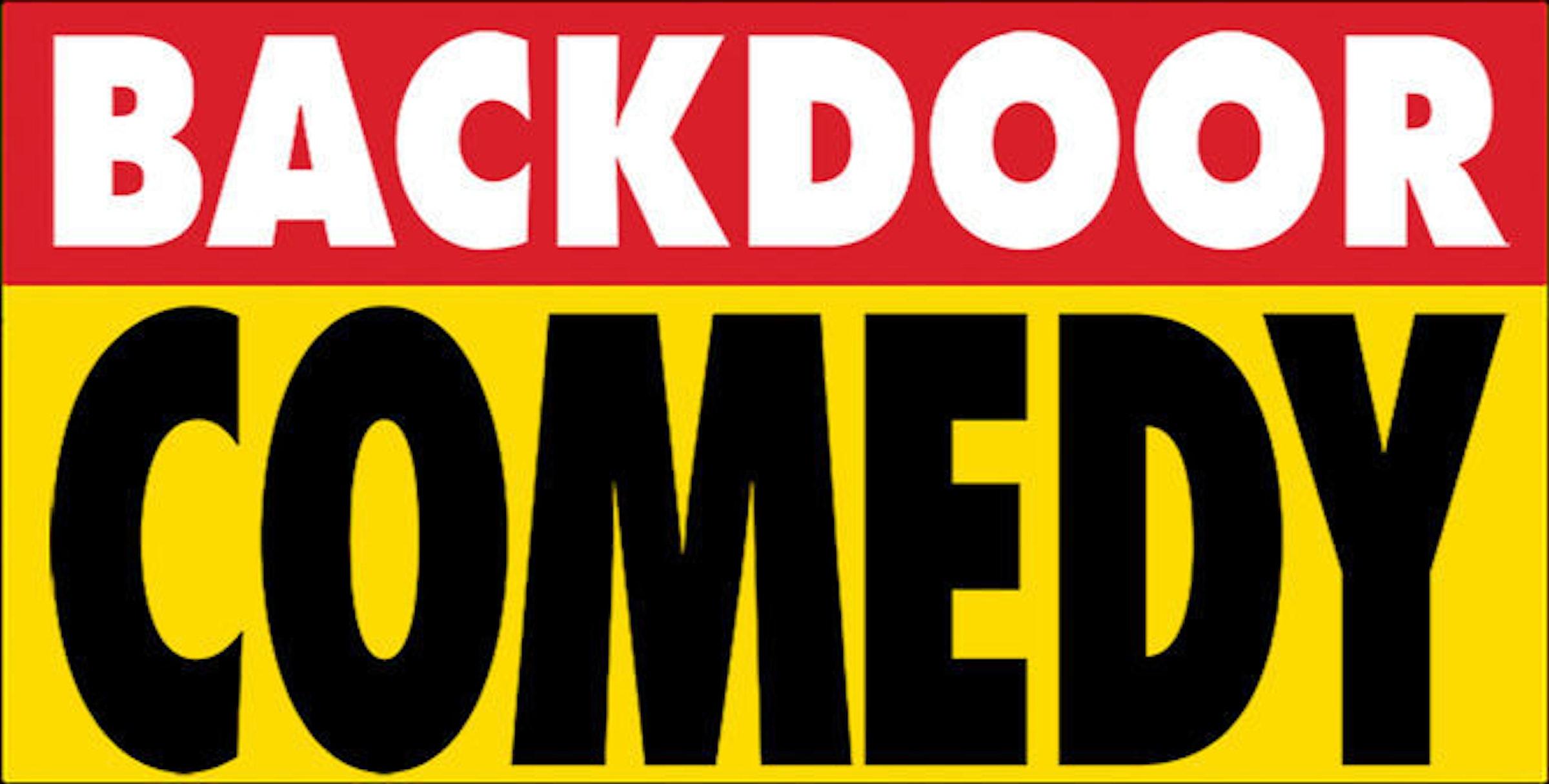 Backdoor Comedy in Beyond Dallas