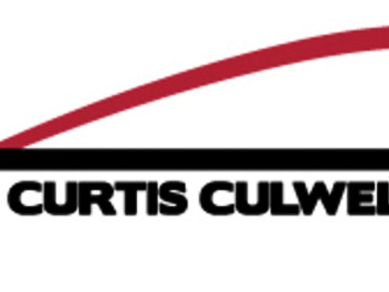 Curtis Culwell Center in East Dallas