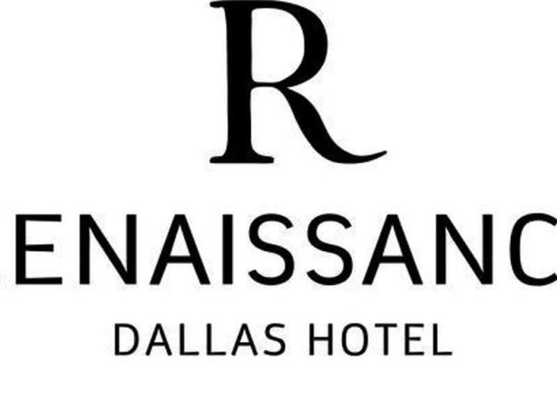 Renaissance Dallas Hotel in Love Field + Surrounding Areas
