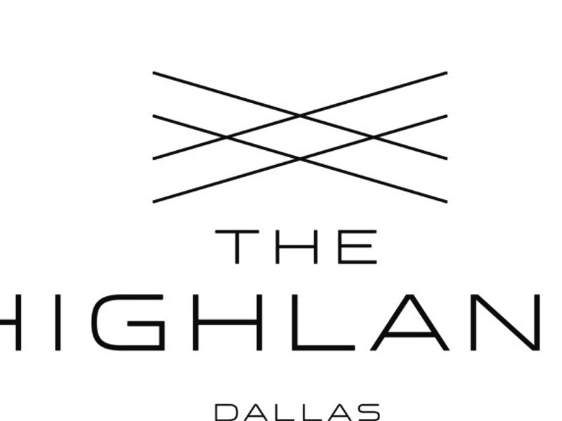 The Highland Dallas in Lower Greenville