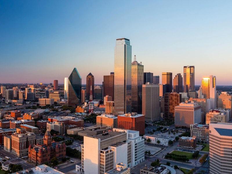 Best DFW Tours in Beyond Dallas