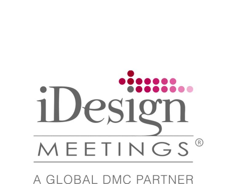 IDesignMeetings: A Global DMC Partner in Downtown