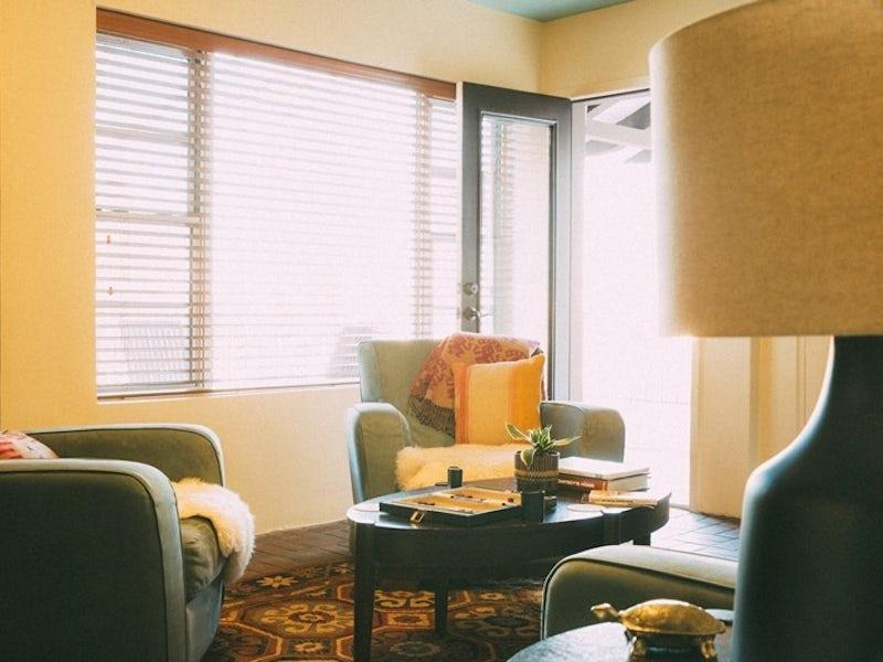 Belmont Hotel in Sylvan 30 + West Dallas