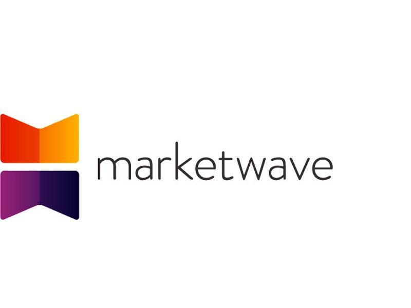 Marketwave in Addison
