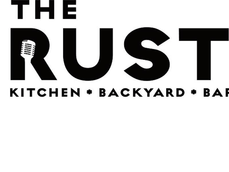 The Rustic in Uptown (Proper)