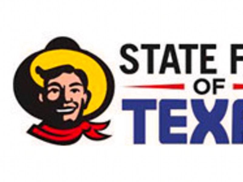 State Fair of Texas in Fair Park