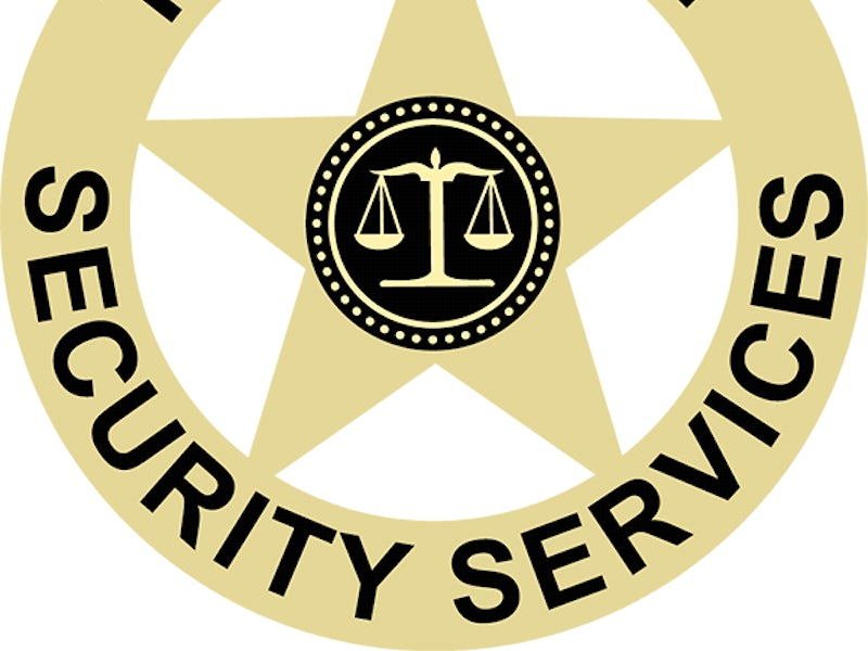 Texas One Security Services in Beyond Dallas