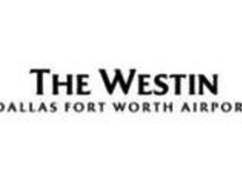 The Westin Dallas Fort Worth Airport in Las Colinas