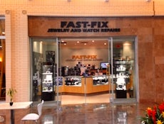 Dallas malls and shopping centers the ultimate guide for Jewelry stores in dfw area