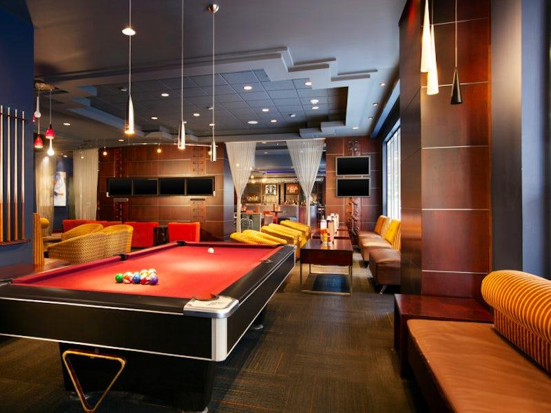 Sheraton Dallas Hotel Dallas Tx 75201 Visit Dallas
