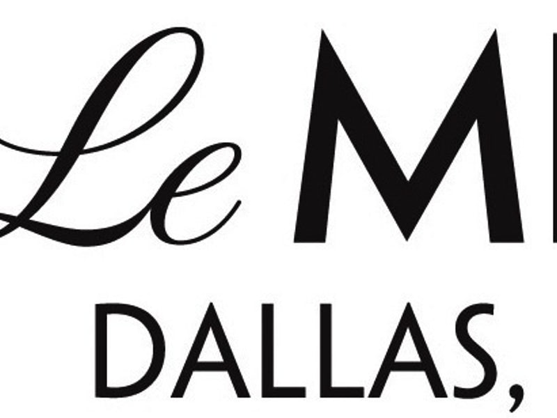Le Meridien Dallas, The Stoneleigh in Uptown (Proper)