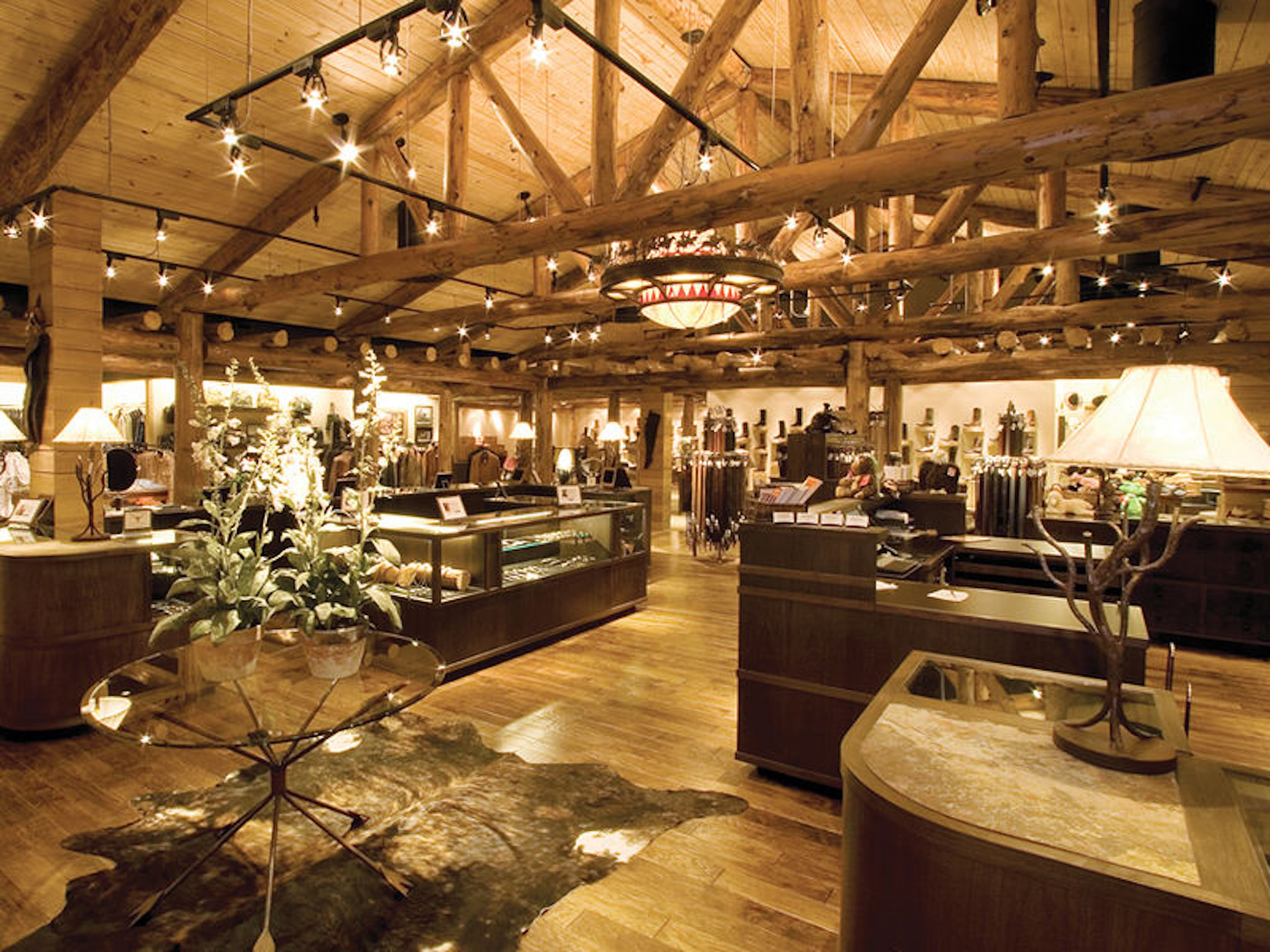 Pinto Ranch Fine Western Wear in Beyond Dallas