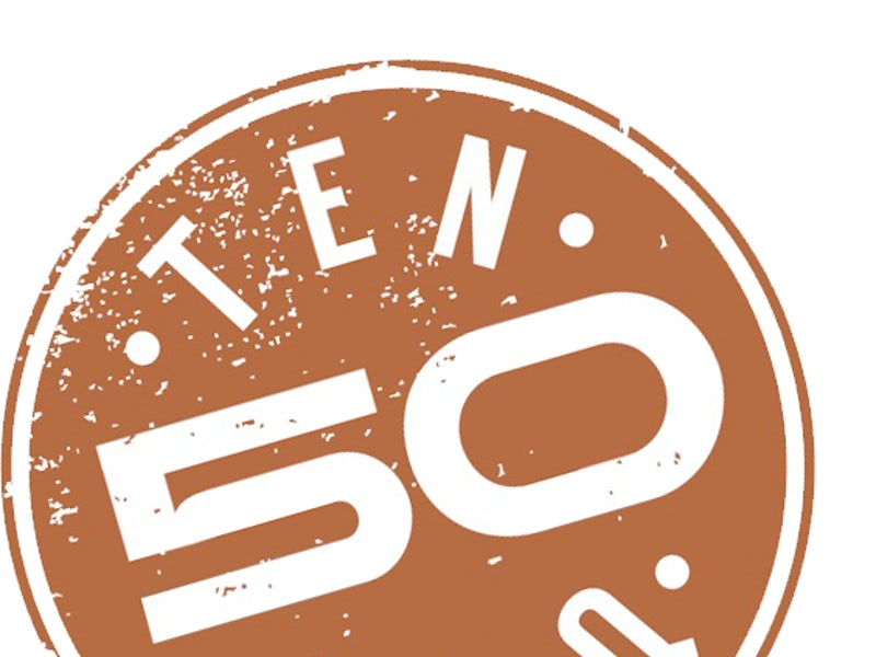Ten 50 Bbq in Beyond Dallas