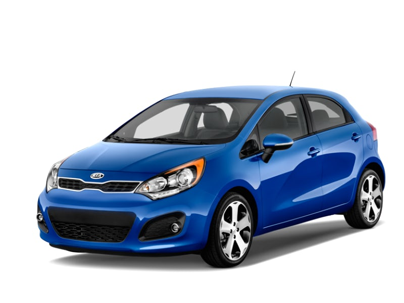 Month To Month Car Rental Dallas
