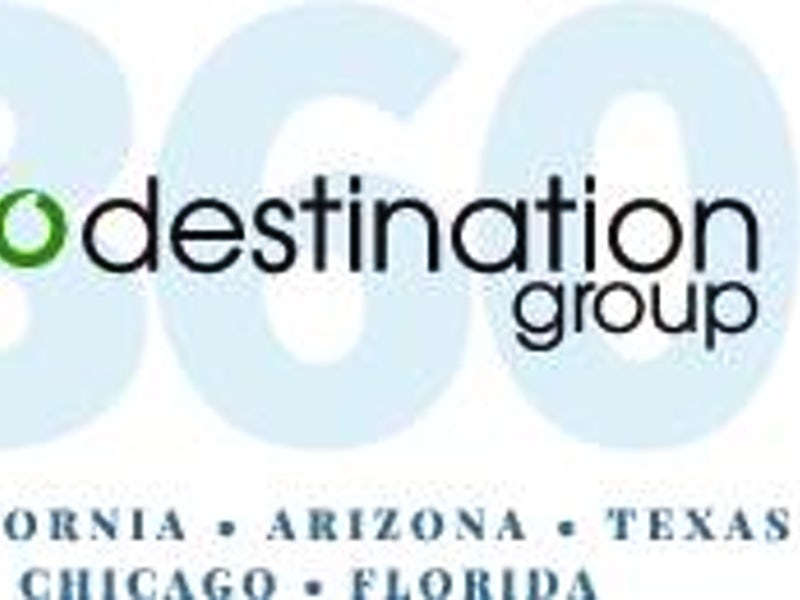 360 Destination Group in Farmers Branch