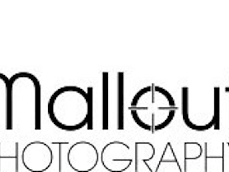 Mallouf Photography in North West Dallas