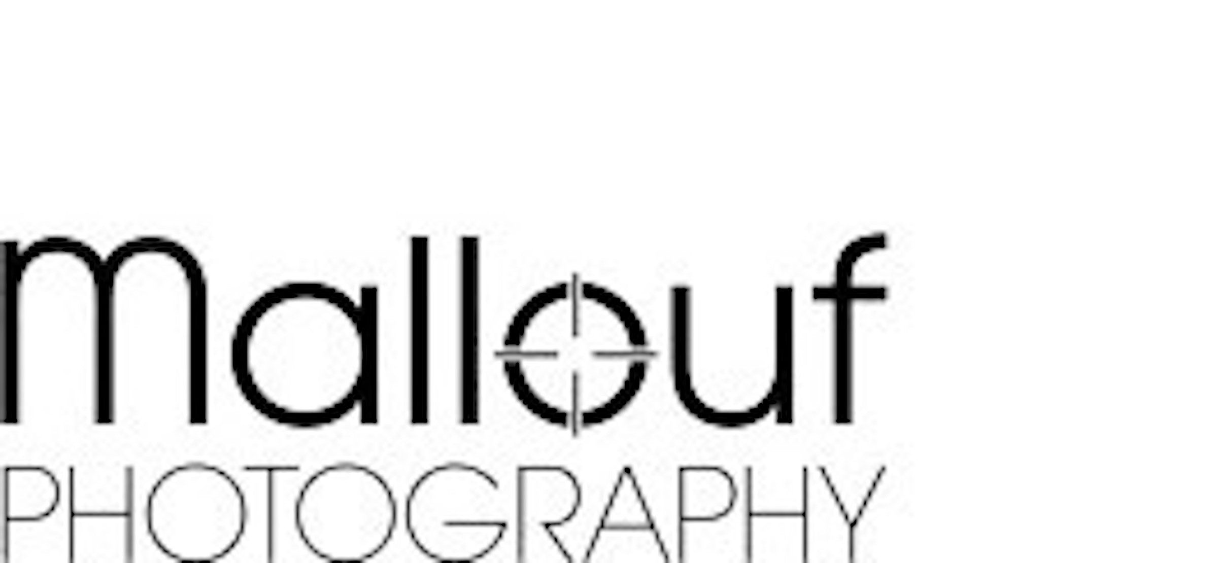 Mallouf Photography in Beyond Dallas