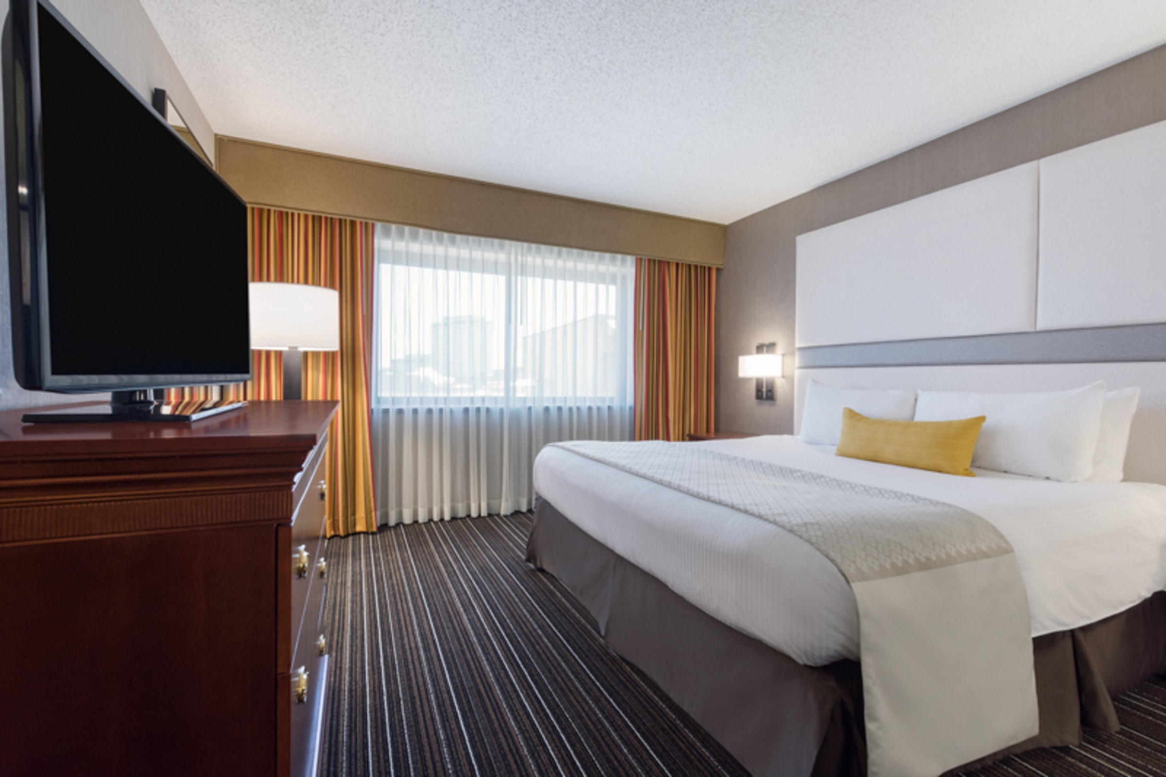 Sonesta Dallas Suites Park Central in Beyond Dallas