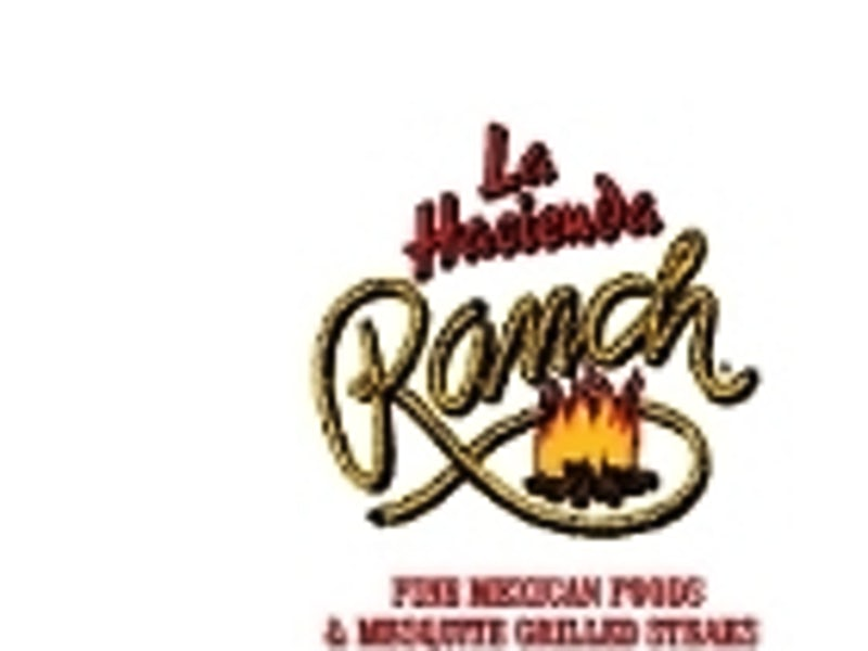 La Hacienda Ranch - Carrollton in Beyond Dallas
