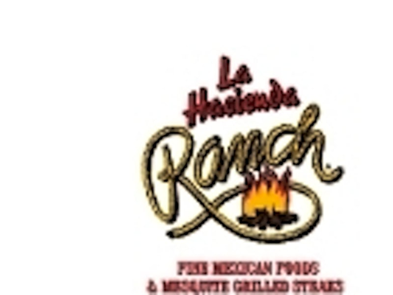 La Hacienda Ranch - Carrollton in Carrollton