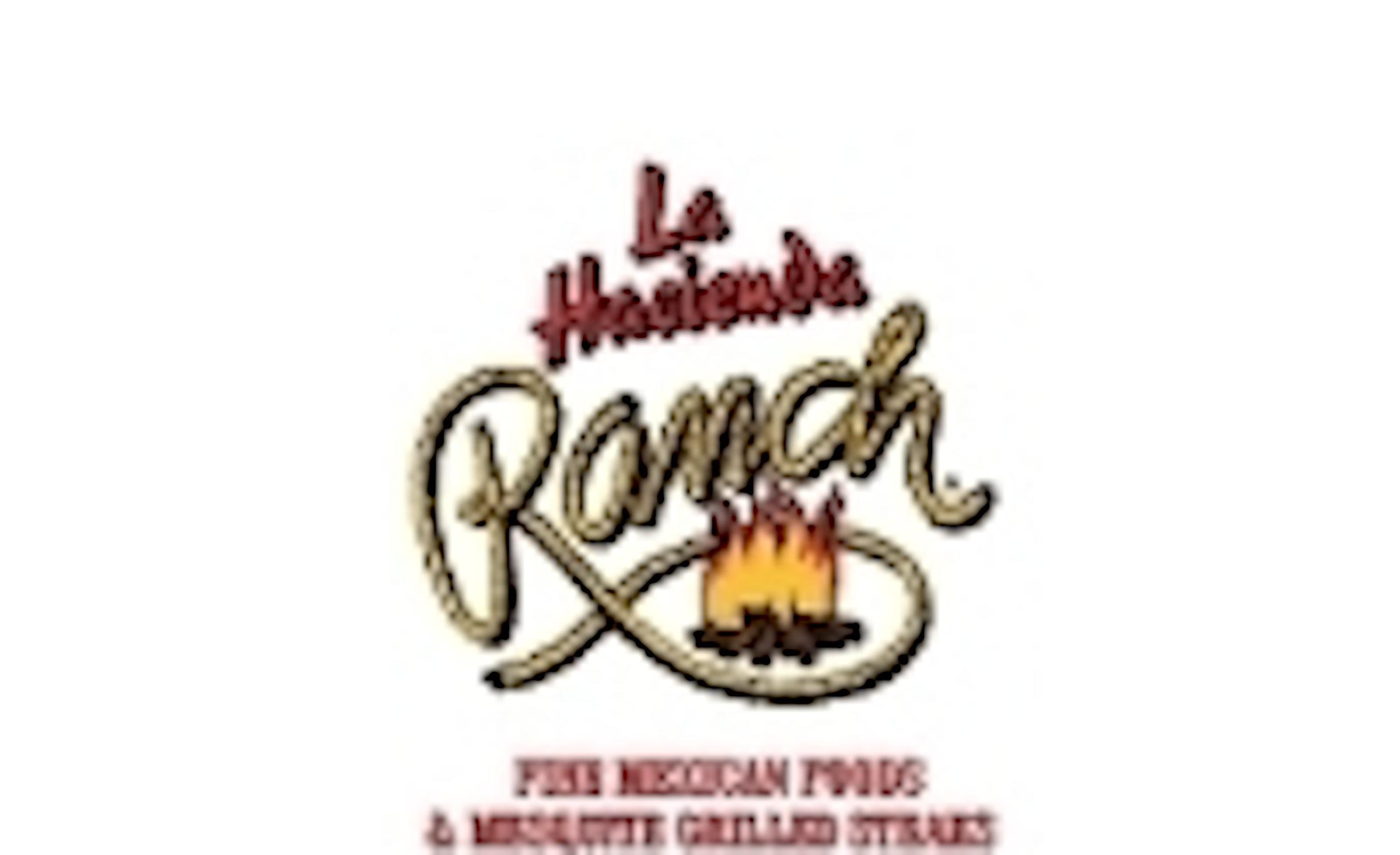 La Hacienda Ranch - Carrollton in Beyond Dallas