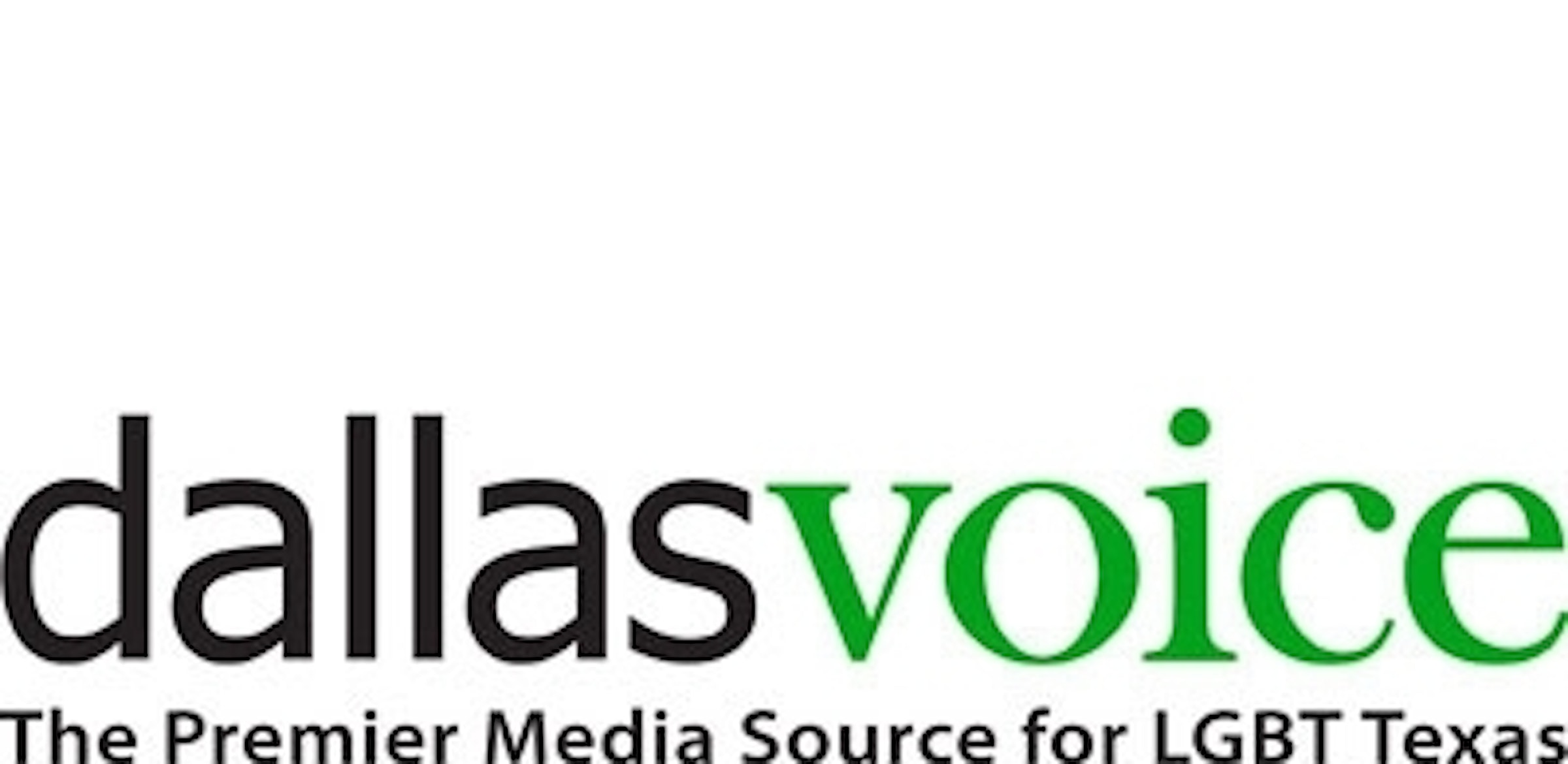 Voice Publishing Company, Inc. in Beyond Dallas