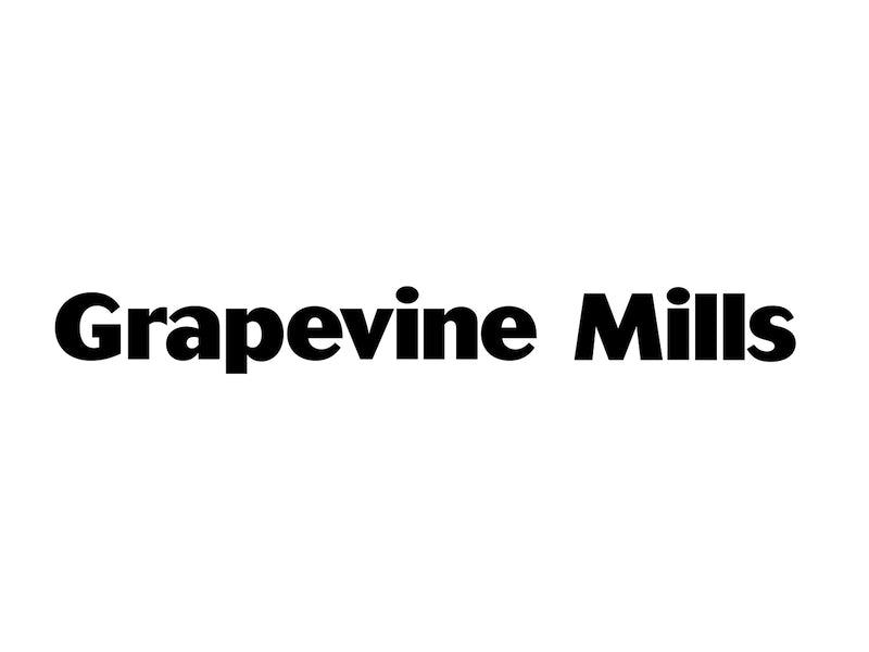 Grapevine Mills in Grapevine