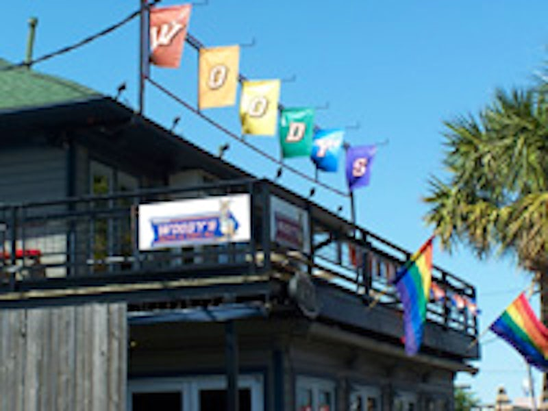 North Texas GLBT Chamber of Commerce, Inc. in Beyond Dallas