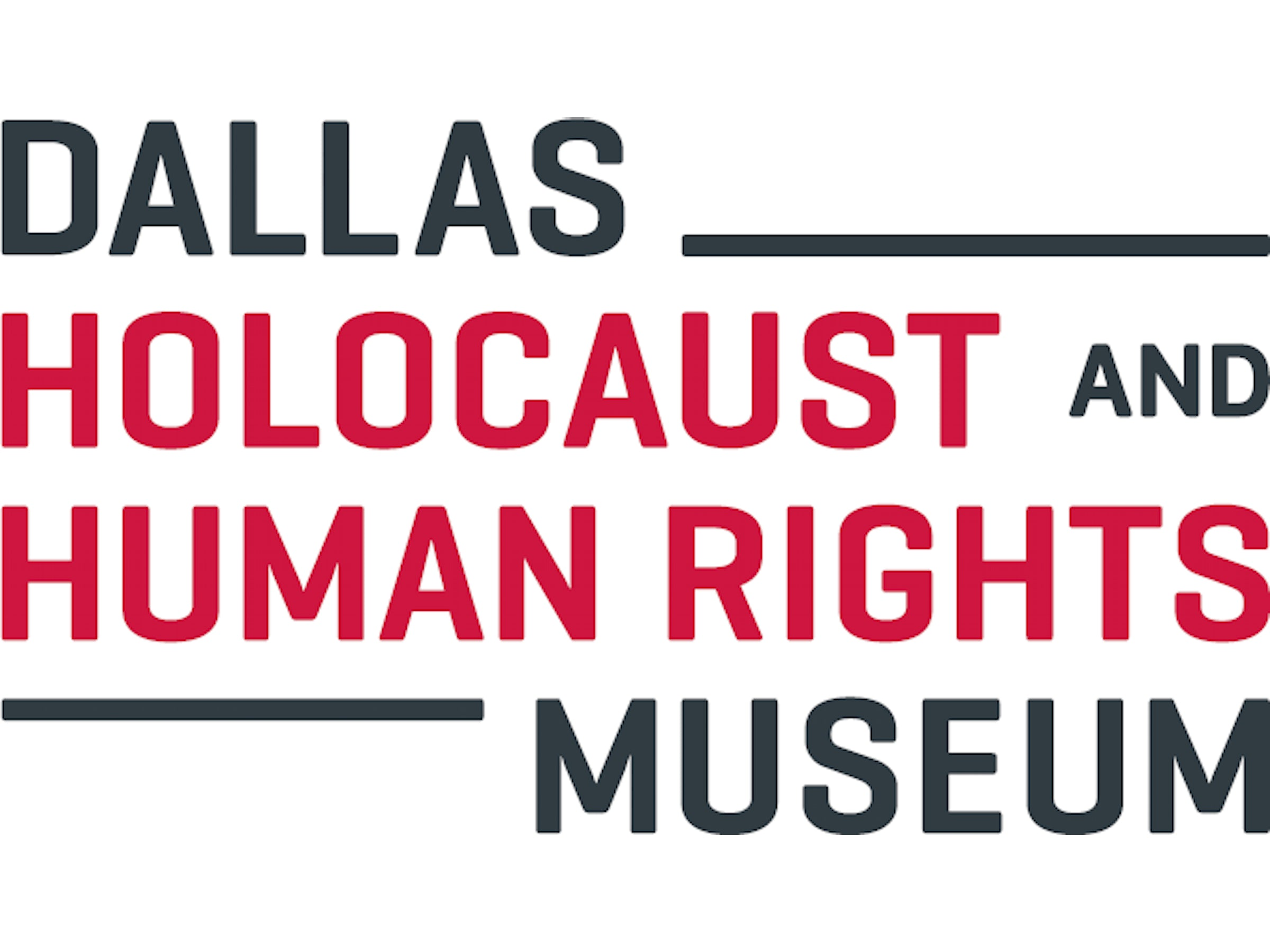 Dallas Holocaust and Human Rights Museum in Beyond Dallas