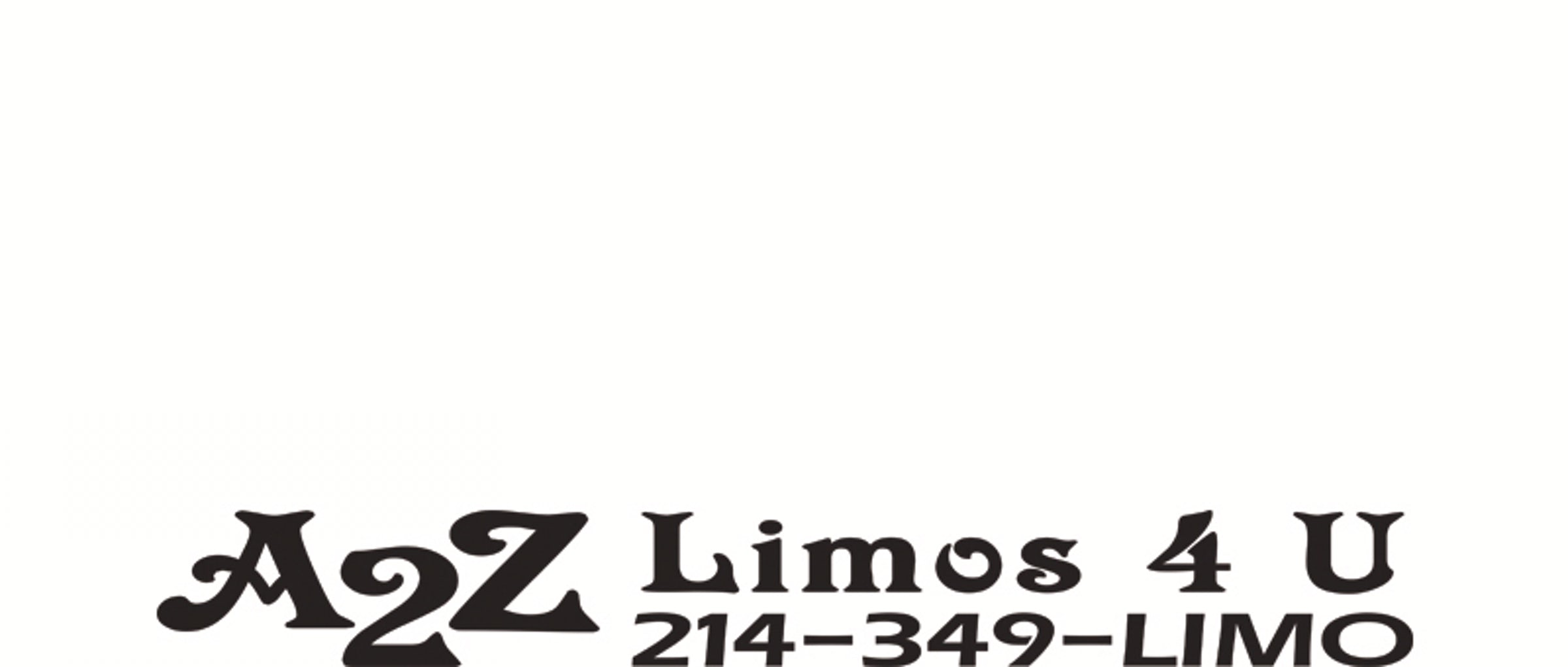 A2Z Transportation in Beyond Dallas