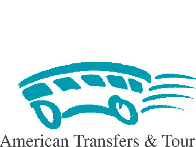 American Transfers & Tours in Farmers Branch