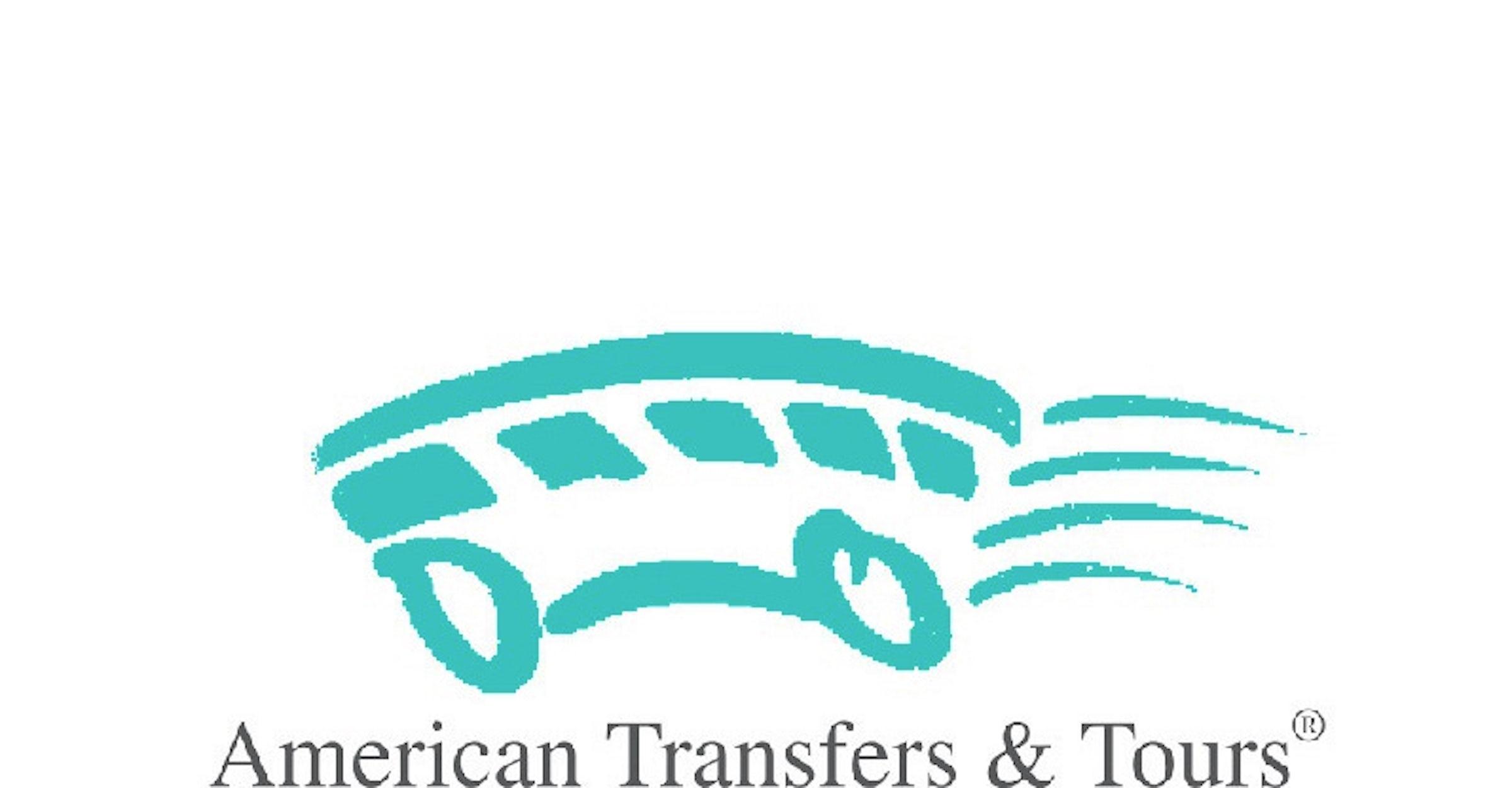 American Transfers & Tours in Beyond Dallas