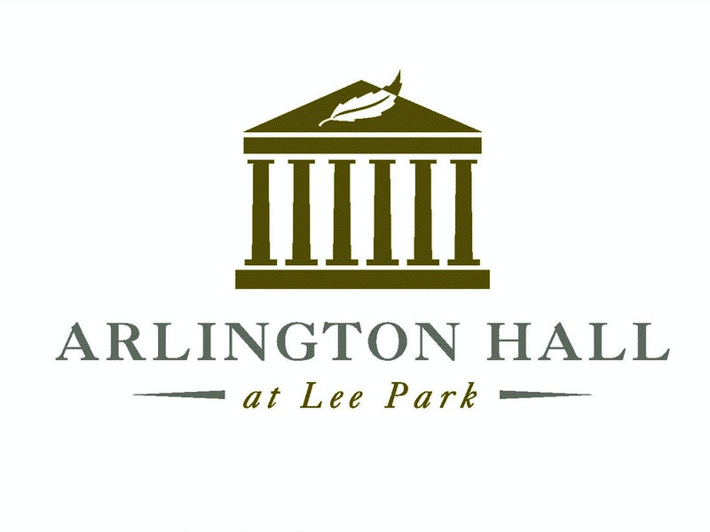 Arlington Hall at Lee Park in Uptown (Oak Lawn)