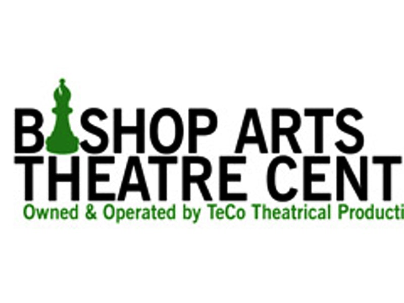 Bishop Arts Theatre Center in Oak Cliff