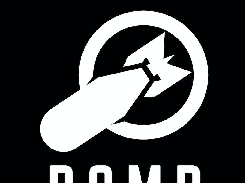 The Bomb Factory in Beyond Dallas