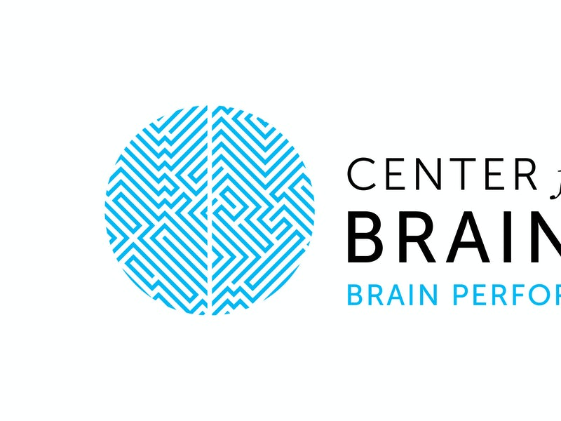 Brain Performance Institute at the Center for BrainHealth in Love Field + Surrounding Areas