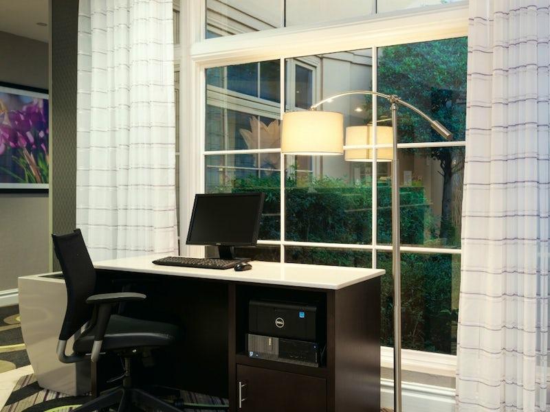 La Quinta Inn & Suites Dallas North Central in Beyond Dallas