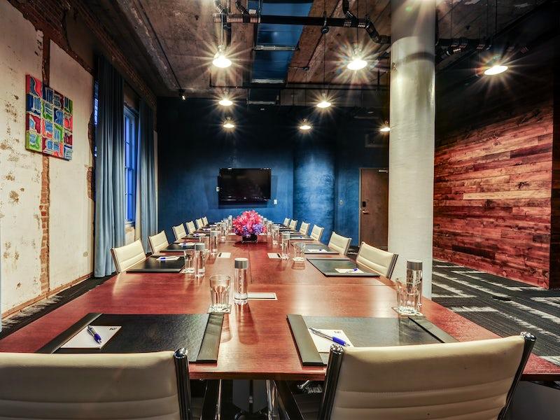 Dallas Hotels: Where to Stay in Dallas