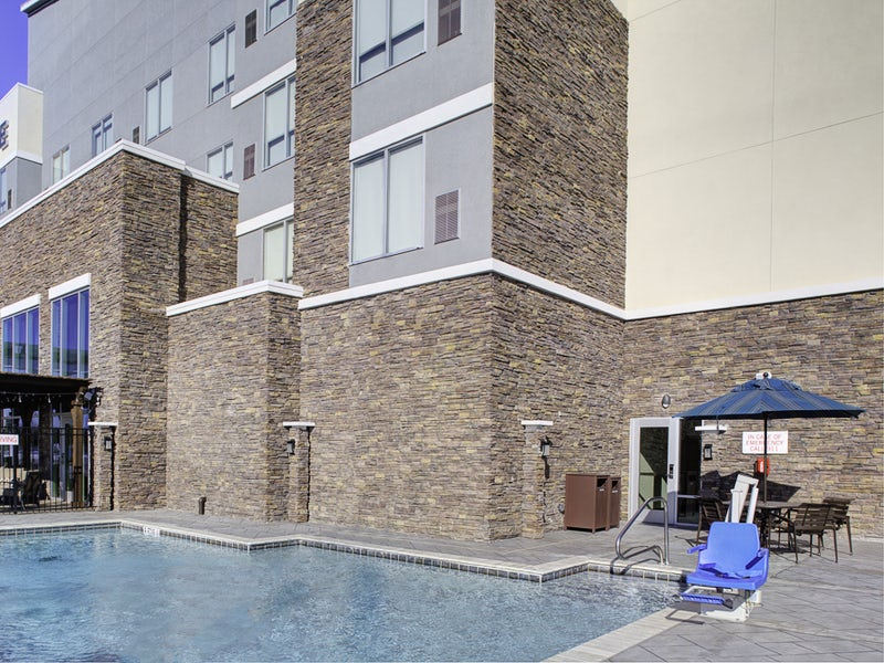 Hyatt Place Dallas/The Colony in Beyond Dallas