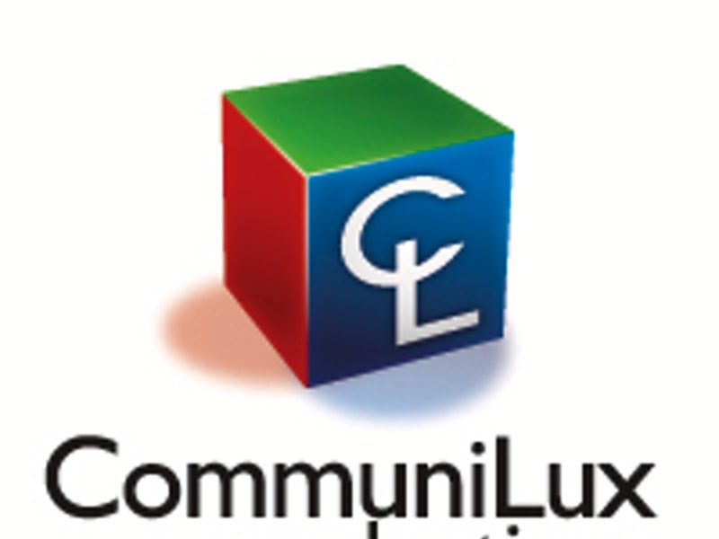 CommuniLux Productions in Deep Ellum