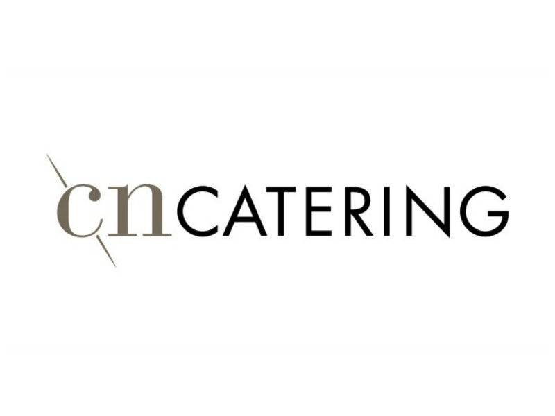 CN Catering in Design District