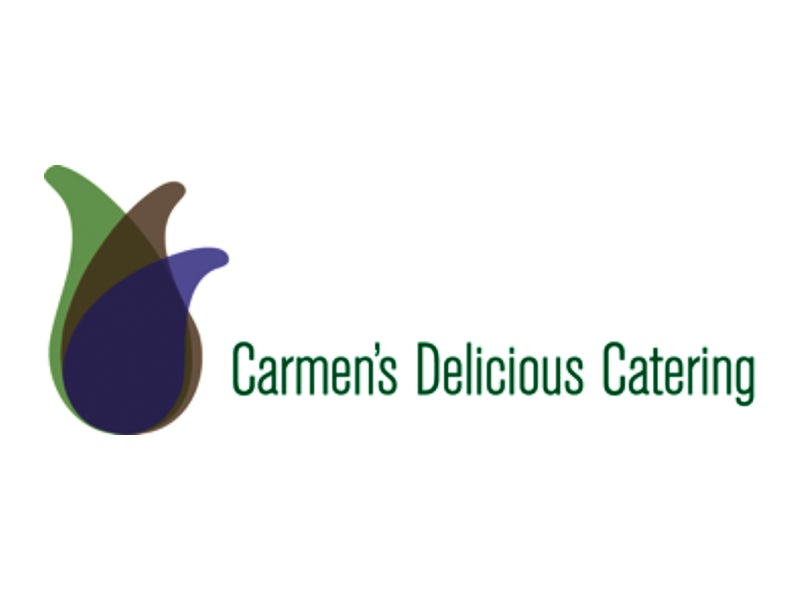 Carmen's Delicious Catering in Far North Dallas (Proper)