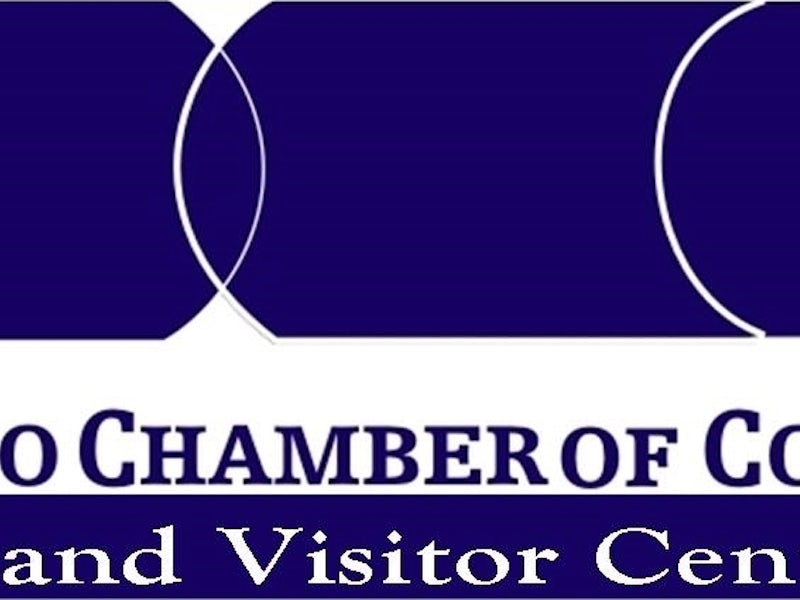 DeSoto Chamber of Commerce & Visitor Center in Beyond Dallas