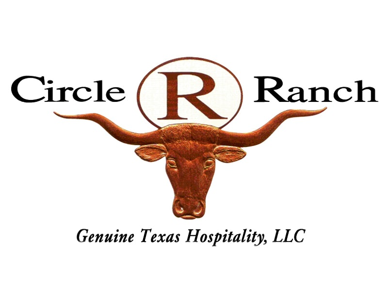 Circle R Ranch in Beyond Dallas