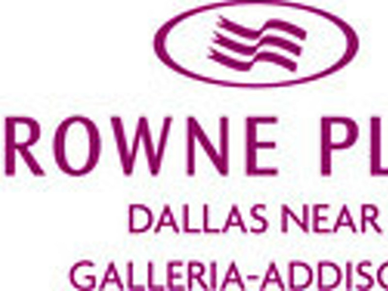 Crowne Plaza Dallas Near Galleria-Addison in Addison